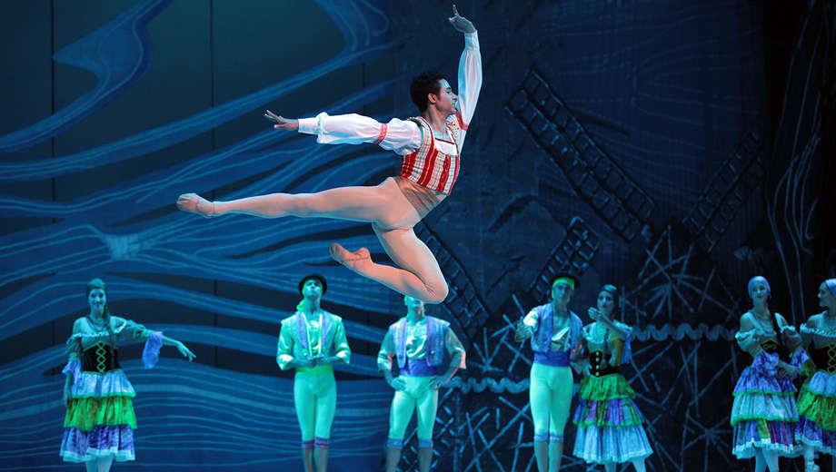 1508353102-Ballet_Nacional_de_Cuba_Don_Quixote_tickets.jpg
