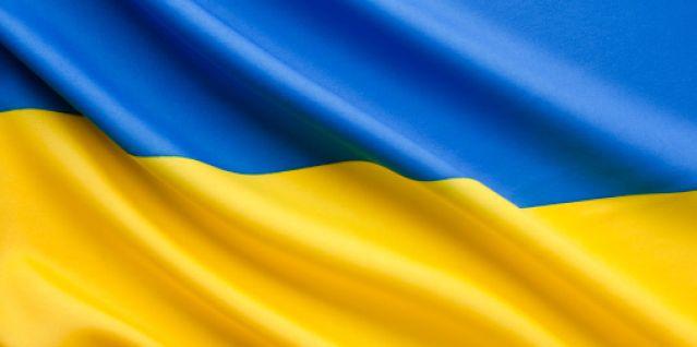 Ukrainian flag.jpeg