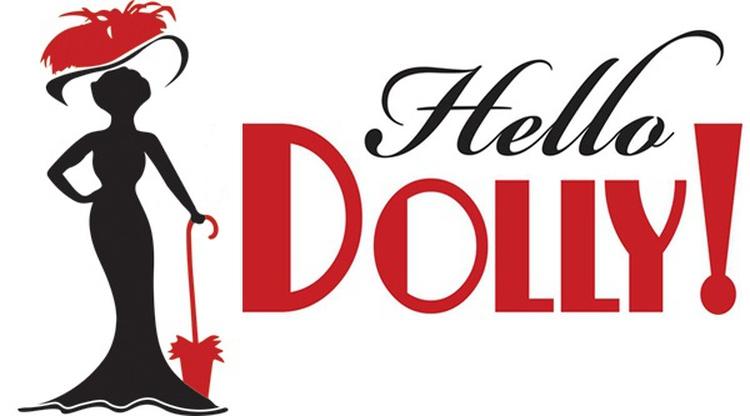 PEF-EVSC_Summer_Musical_Hello_Dollyl.jpg