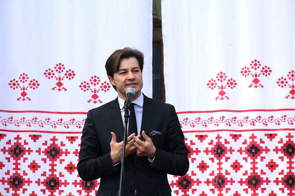 Ministr-Kul-tury-Evgenij-Nishhuk-e1514396096375.jpg