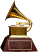 Latin Grammy solo.png