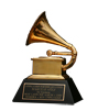 GrammyLeft_black_cutout.jpg