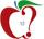 MacRumors logo.jpg