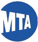 mta-logo v1.jpg