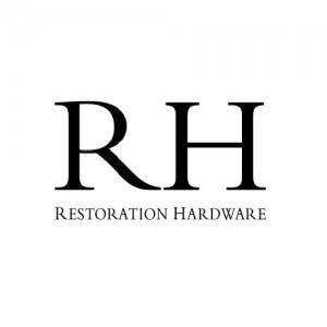 logo - rh.jpg