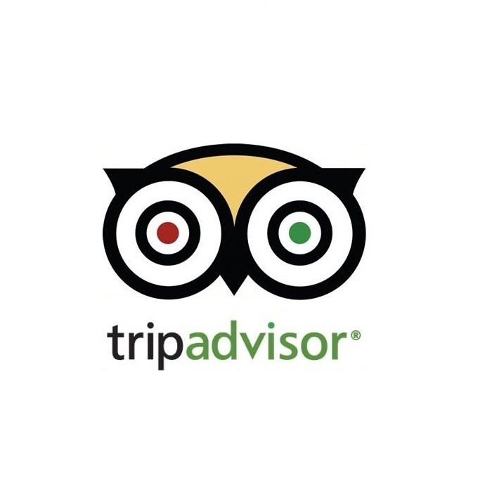 tripadvisor - logo.jpg