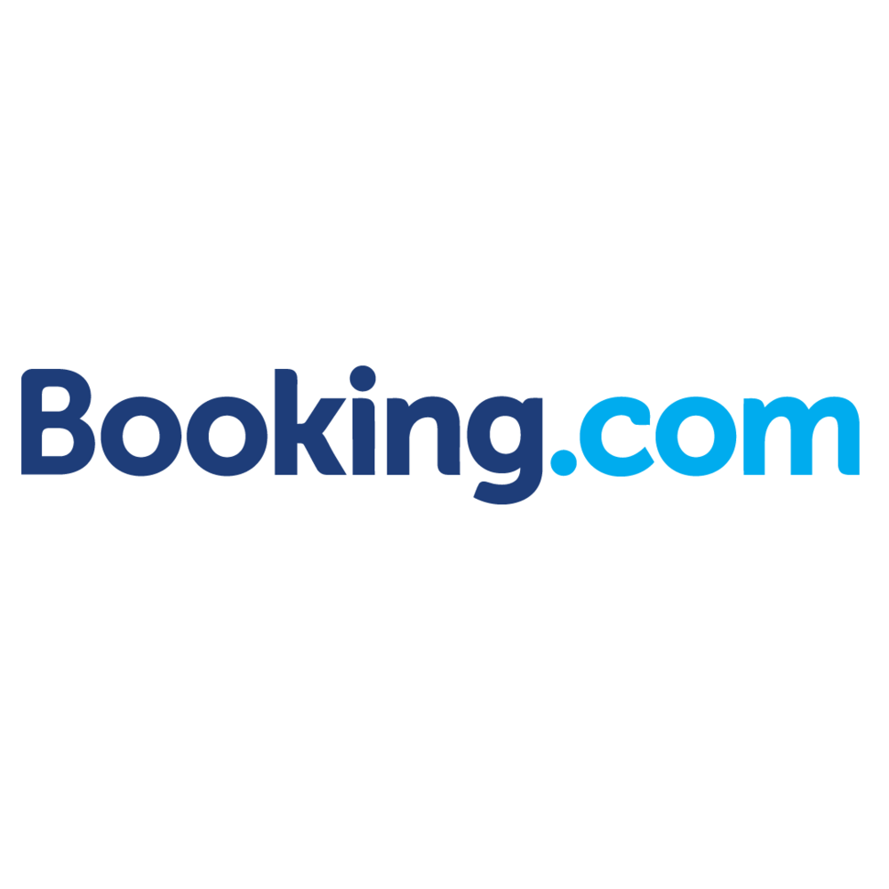 Booking-com-Logo-EPS-vector-image.png