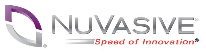 nuvasive-logo-.jpg