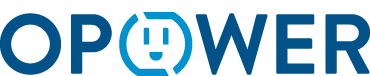 Opower-logo.png