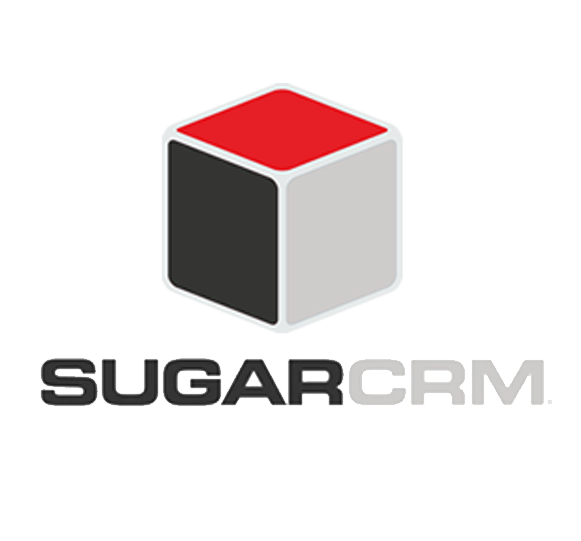 sugarcrm.png
