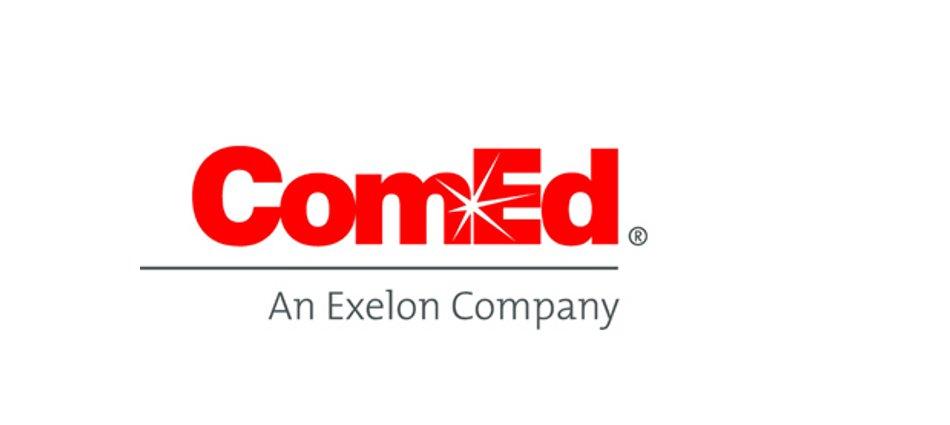 Comed-950.jpg