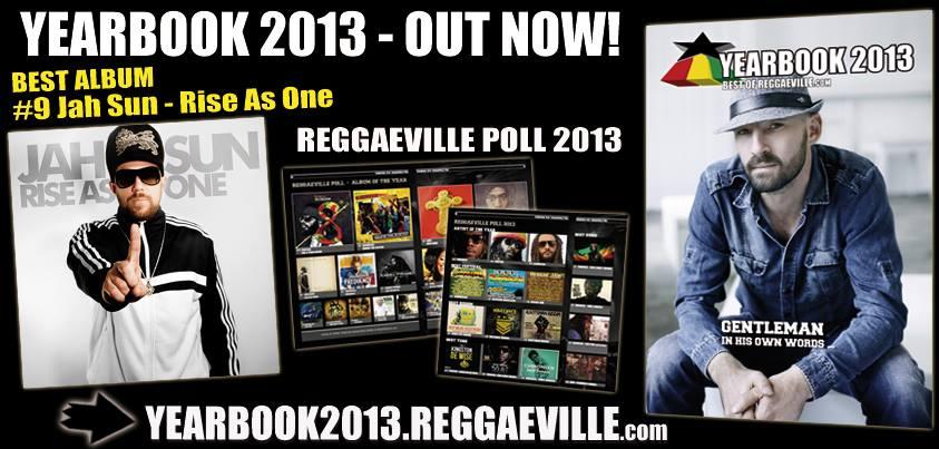 top 10 albums of 2013.jpg