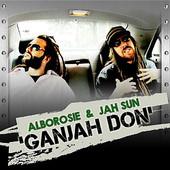 Ganjah Don