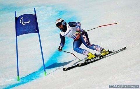 Starting in January of 2017 Chizel is starting a new program related to charity. Check in at Chizel and we will donate $1 for every checkin to the charity of the month. This month we are raising money for Staci Mannella, @staciskier96 a Paralympic skier who is also the daughter of one of our own members! #chizel #charity #fitness #giveback #blindinglyfast #fitnessmotivation #noexcuses #fitlife #payitforward