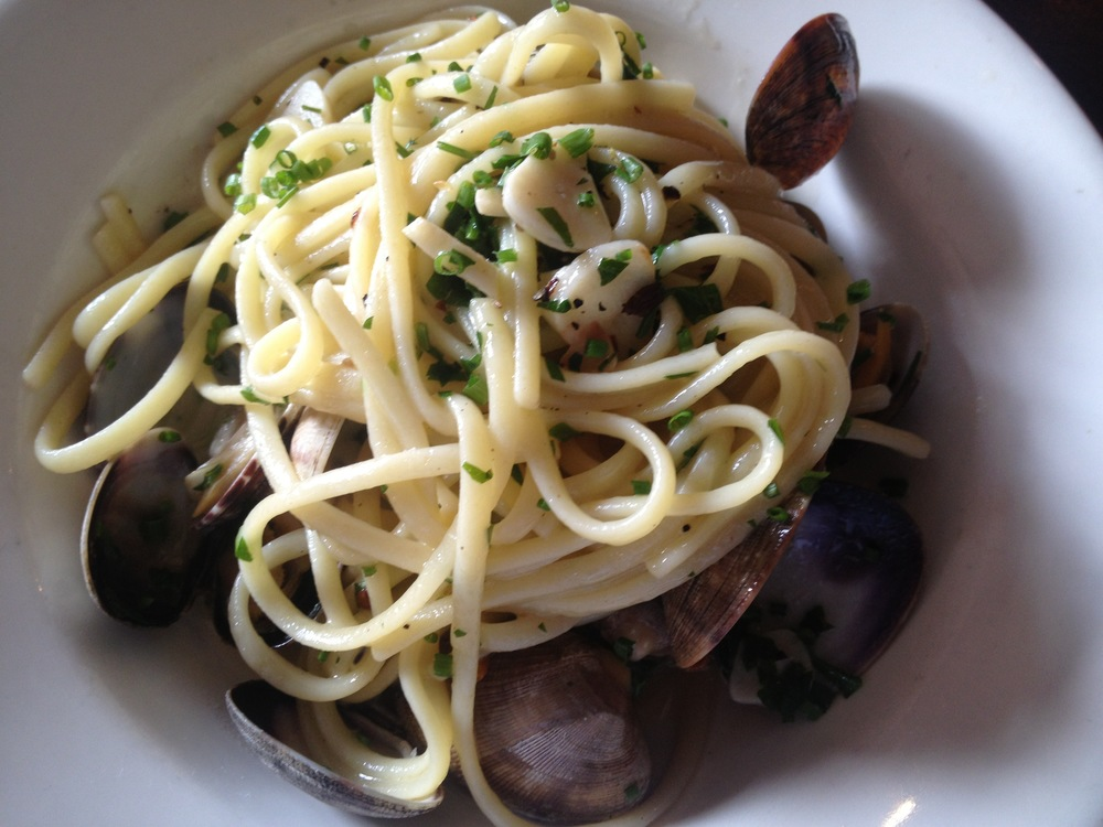 Linguine with Clams.jpg