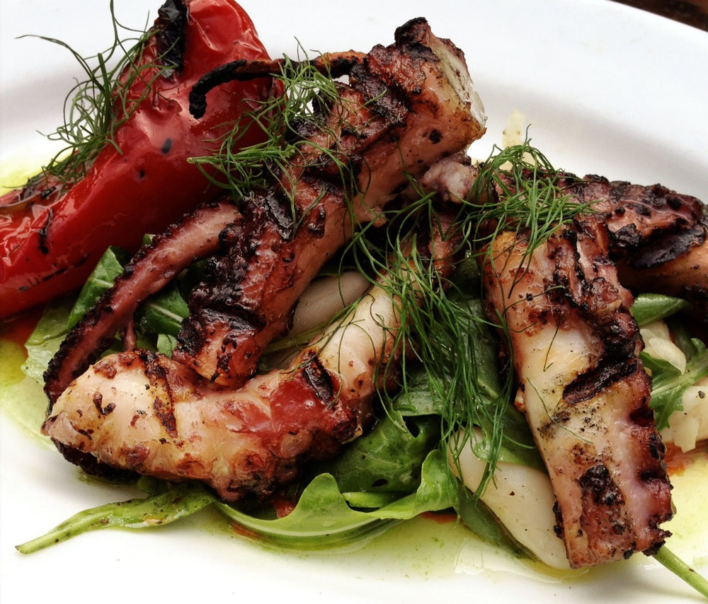 Grilled Octopus Salad.jpg