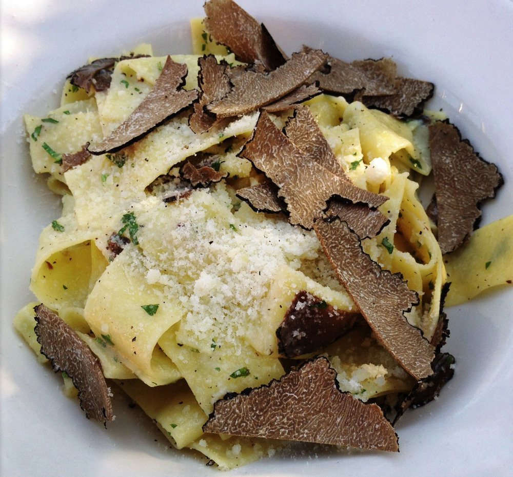 Pappardelle with Summer Truffles.jpg