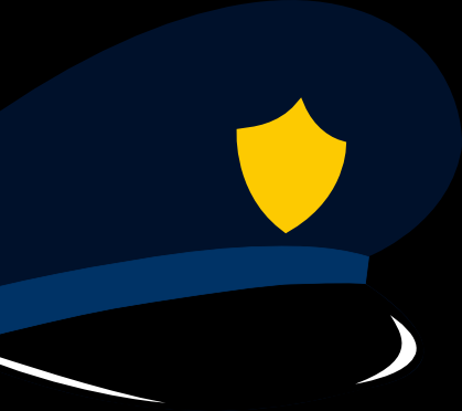 download-this-image-as-police-hat-clipart-600_372.png