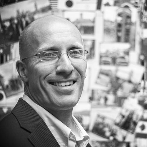 Christopher Hirschler, PhD, MA