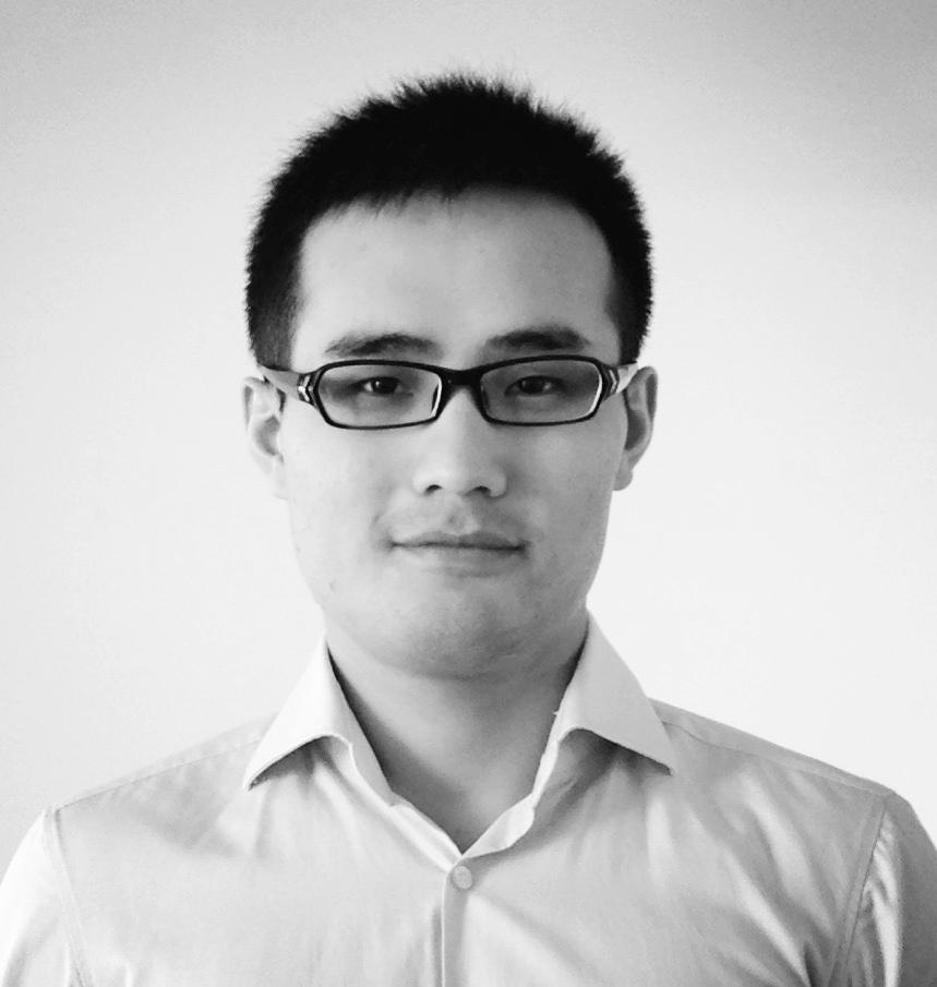 Mingyang Song, MD, SciD