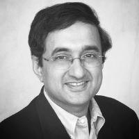 Anil Narang, MBA