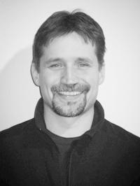 Gary Adamkiewicz, PhD, MPH