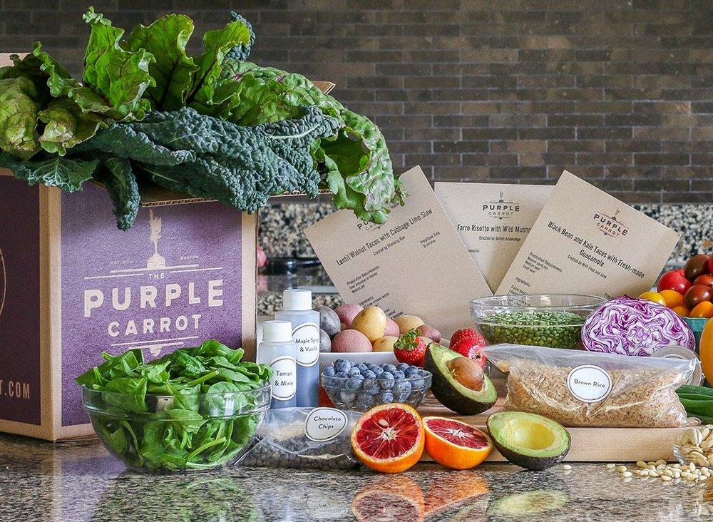 purple-carrot-box.jpg