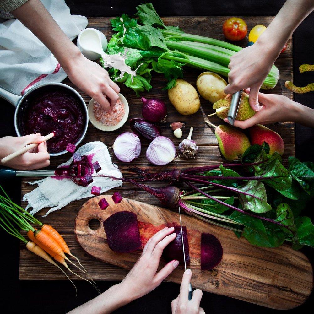 purple_carrot_ingredients.jpg
