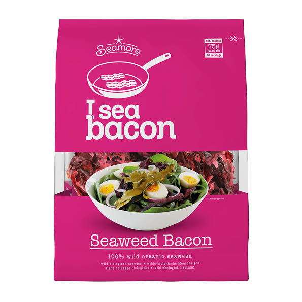 Seamore-Products-I-sea-pasta-I-sea-bacon2.jpg