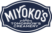 miyokos_logo_tomorrows_creamery_180x.png