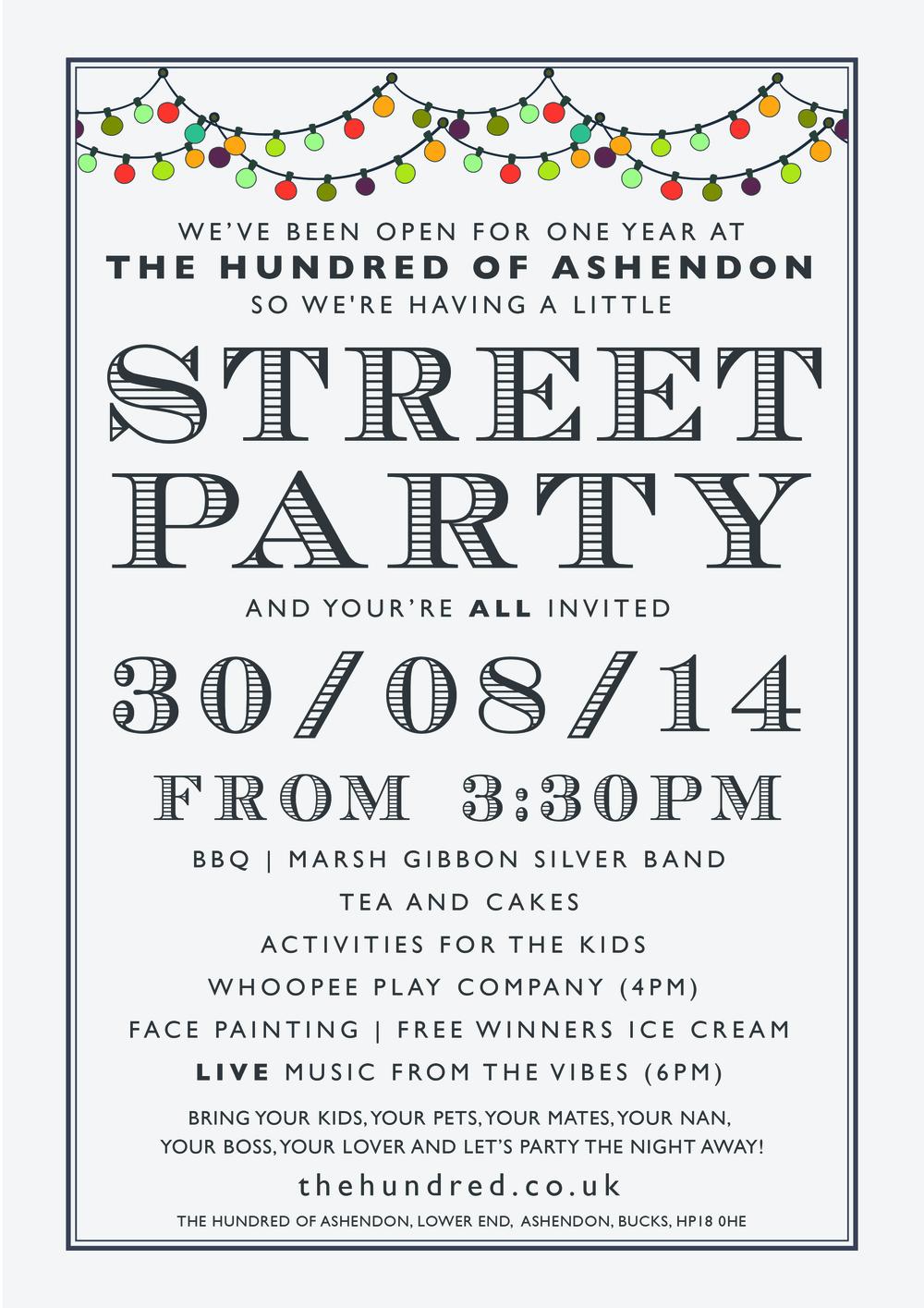 Street party-01.jpg