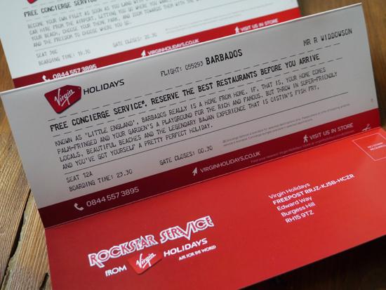 tickets03.JPG