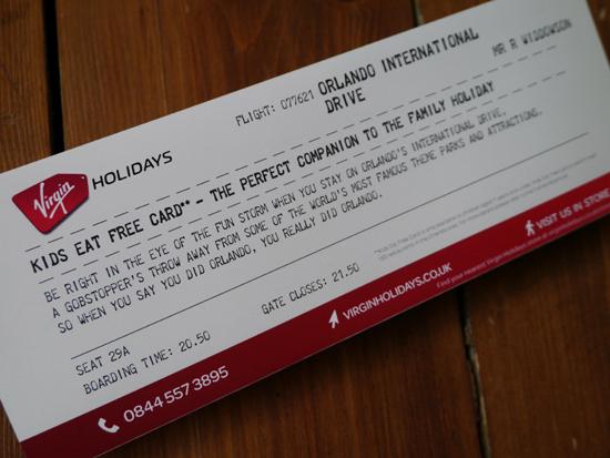 tickets04.JPG