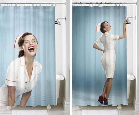 Shower-curtain-1.jpg
