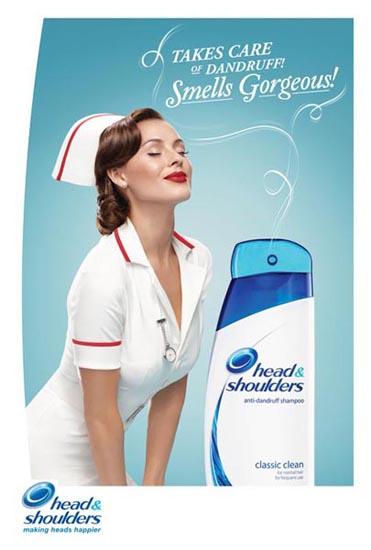 00137_ 6sh_Nurse.jpg