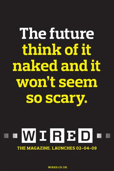 wired1b.jpg