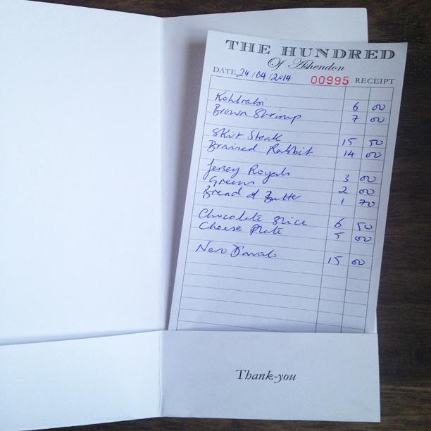 menu card2.jpg