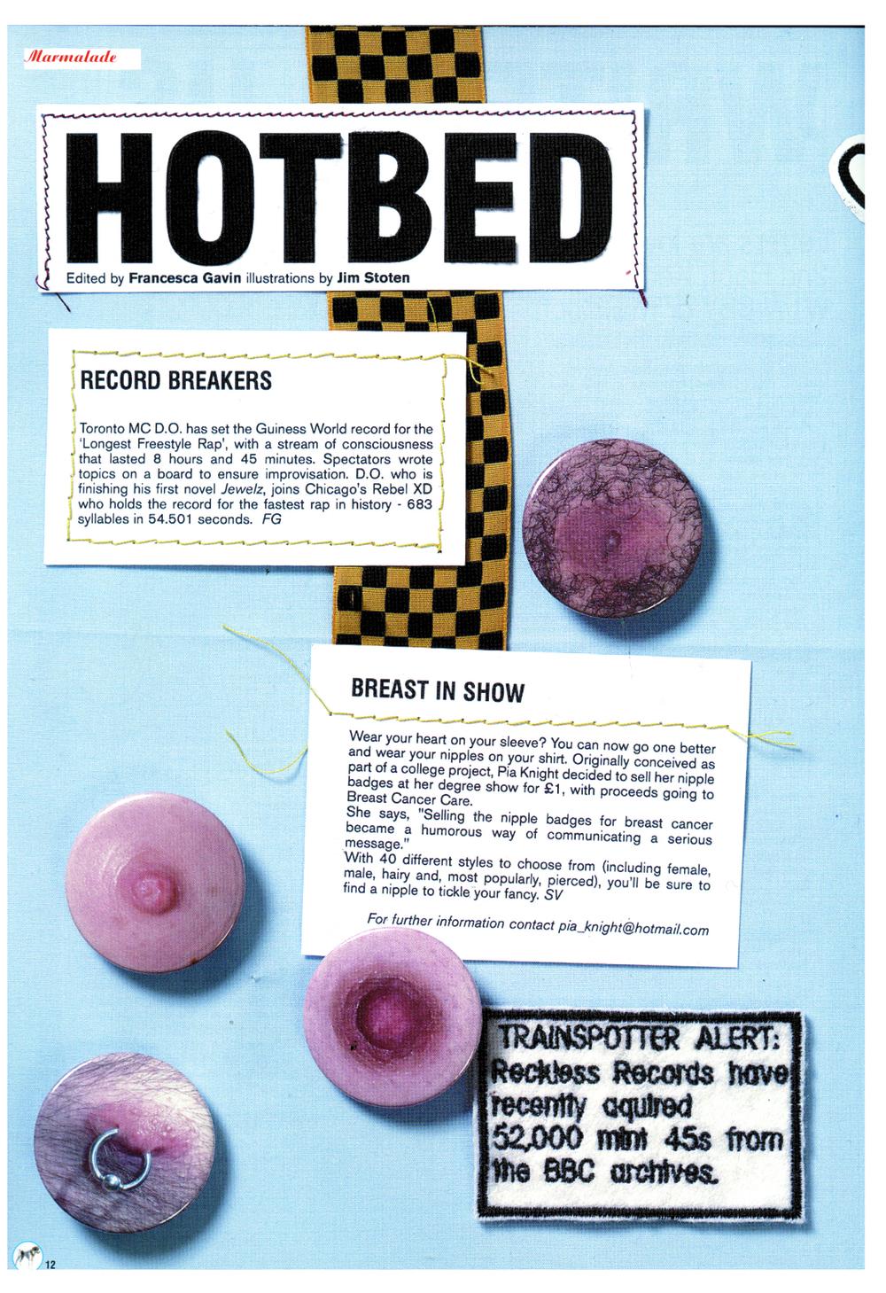 Marmalade nipple article.jpg