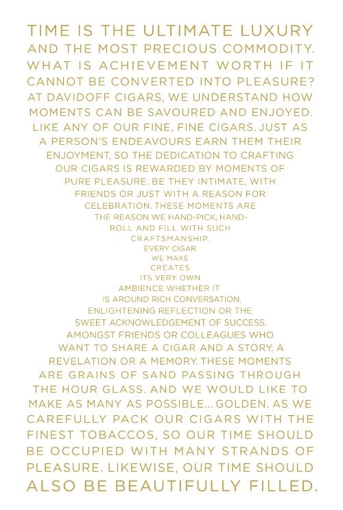Davidoff manifesto.jpg