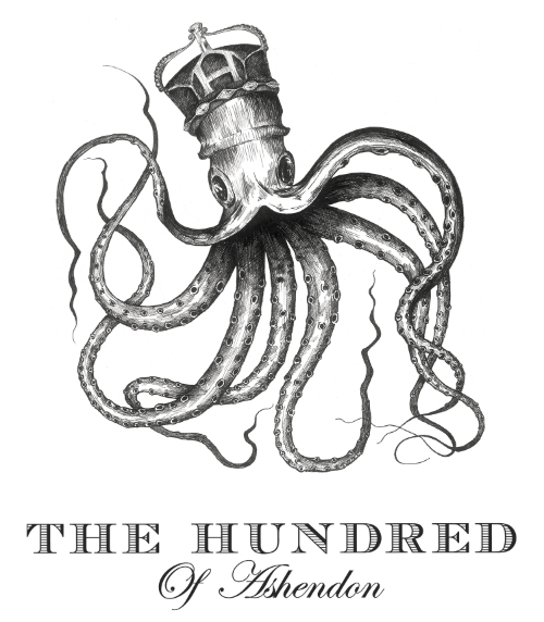 THE HUNDRED LOGO.jpg