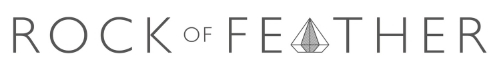 ROF logo.jpg