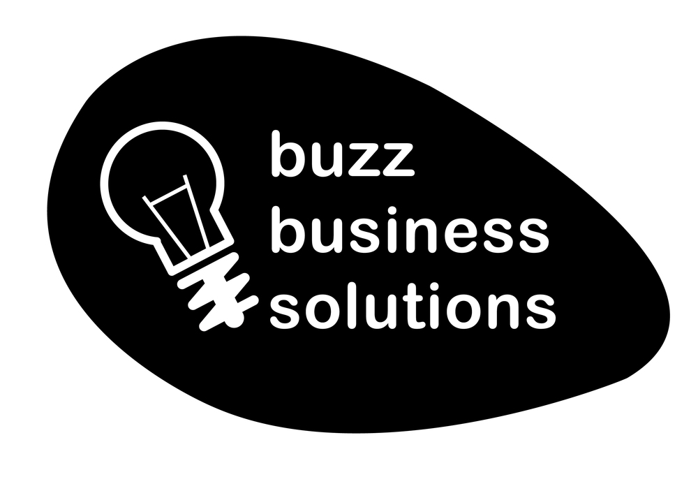 Buzz final logo BW.jpg