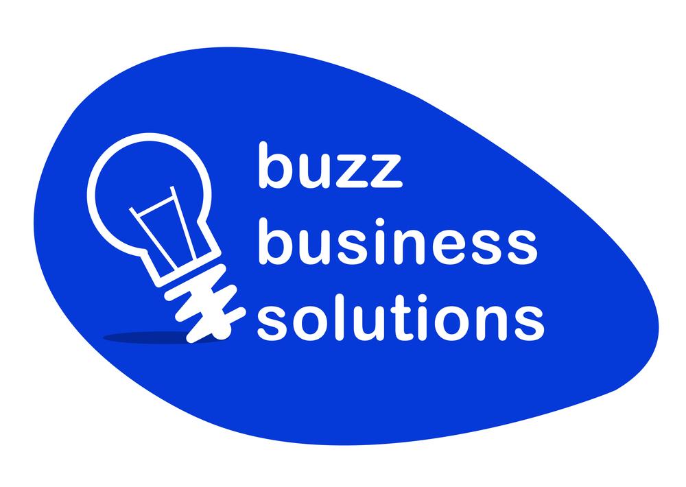 Buzz final logo.jpg