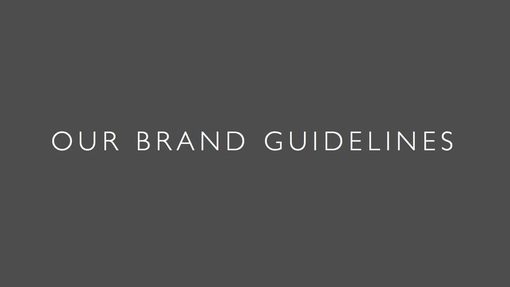 BRAND GUIDELINES.001-001.jpg
