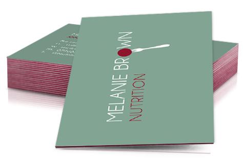 Mel cards stack.jpg
