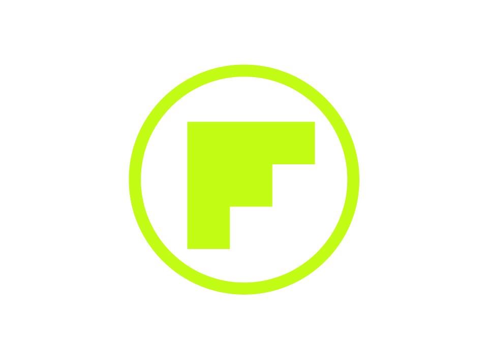 FL neon circle logo-01.jpg
