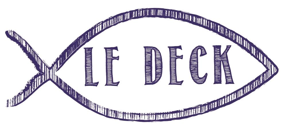 Le deck- logo.jpg