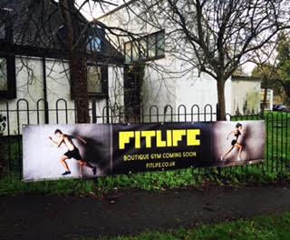 fitlife banner.jpeg