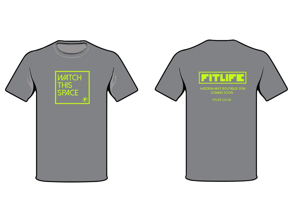 Fitlife Tshirt-01.jpg