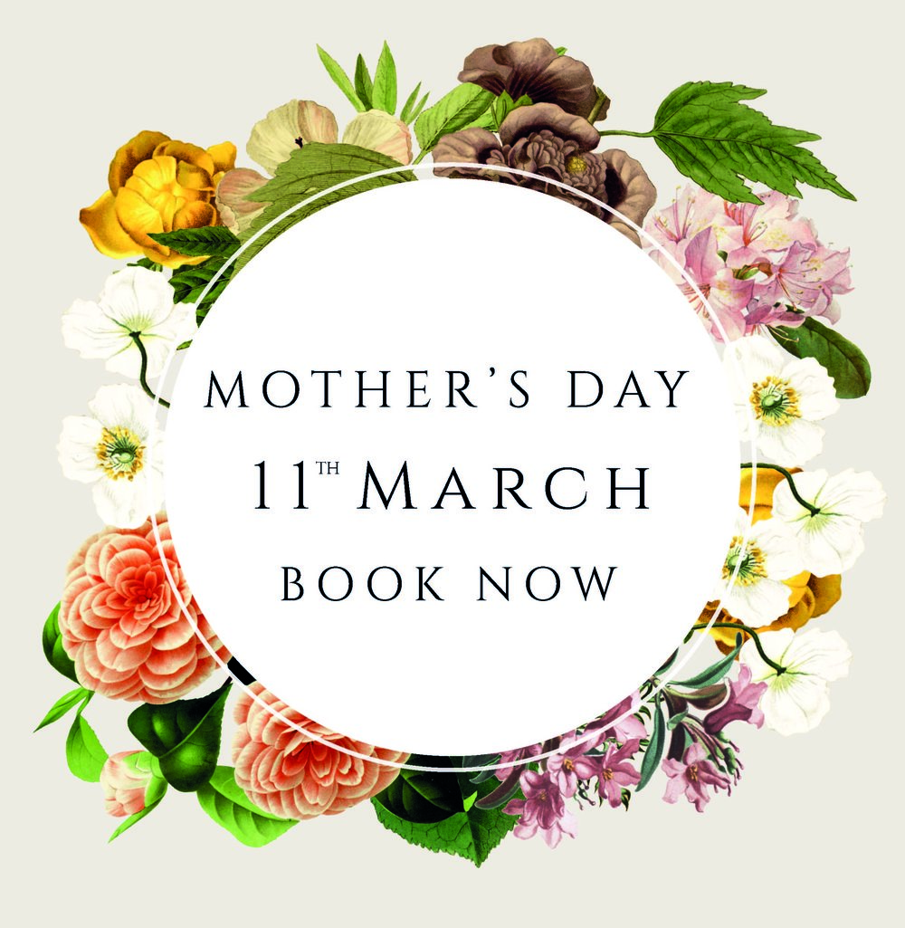 Mothers Day 2018-01.jpg